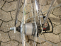 Preview: Sram S7 Freilaufnabe ♦ i brake kompatibel ♦ 128mm ♦ 1574g ♦ NOS
